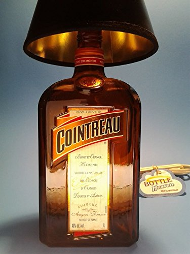 cointreau-liquor-bottle-table-lamp-w-black-shade