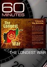 60 Minutes - The Longest War