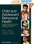 Child and Adolescent Behavioral Healt...