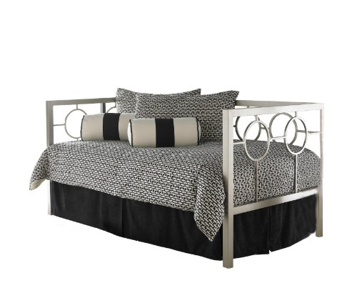 Pop Up Trundle Beds 5348 front