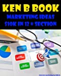 Ken B Book Marketing Secret Success F...