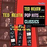 echange, troc Ted Heath - The Great Film Hits