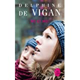 No et moipar Delphine Vigan (de)