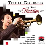 In the Tradition ~ Theo Croker