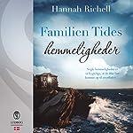Familien tides hemmeligheder | Hannah Richell