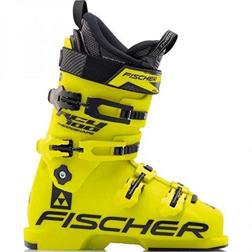 Fischer-RC4-100-Thermos-Hape