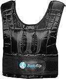 Body Rip Premium Gewichtsweste