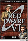 Red Dwarf: Series VI