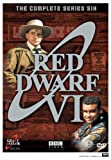 Red Dwarf: Series 6 [DVD] [1988] [Region 1] [US Import] [NTSC]