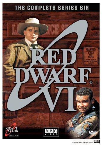 red-dwarf-series-6-import-usa-zone-1