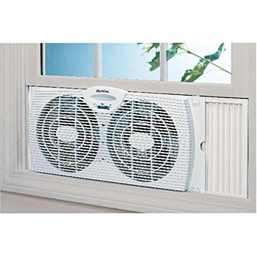 How To Fit Exhaust Fan In Kitchen Window