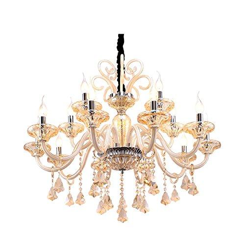 bjvb-champagne-lampadario-di-cristallo-di-lusso-modern-living-room-candela-di-cristallo-della-lampad