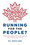 Running for the People?: How Canadian...