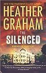 The Silenced (Krewe of Hunters Book 15)