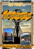 On Tour... HURTIGRUTEN Amazing Voyage Along The Norwegian Coast [DVD] [NTSC]