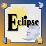 Eclipse by Eclipse (2013-08-02)