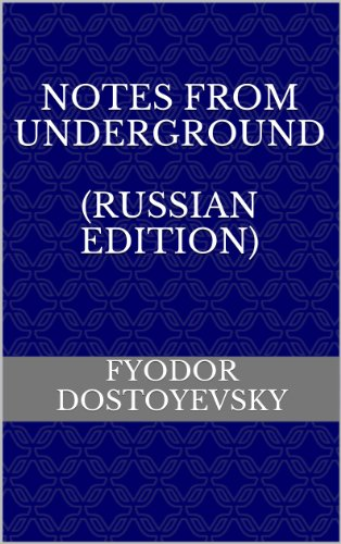 essays notes underground