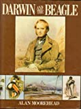 Darwin And The Beagle