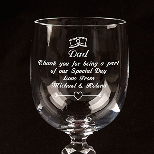 father-of-the-groom-engraved-wine-glass-with-charm-wedding-party-keepsake-gift