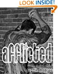 Afflicted (Battlescars II) (Battlesca...