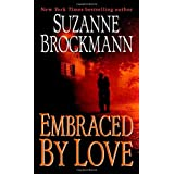 Embraced by Love ~ Suzanne Brockmann