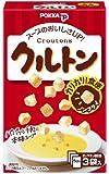 ポッカ クルトン(スープ用) 21.0g×5個