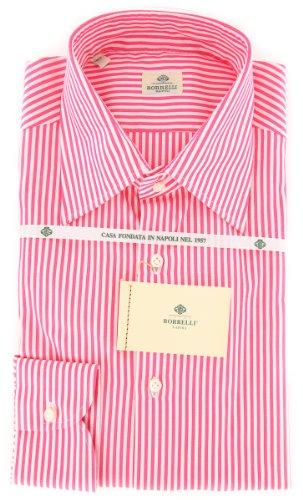 new-luigi-borrelli-pink-shirt-16-41