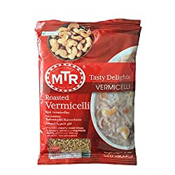 MTR Roasted Vermicelli, 170g
