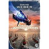 Sanctuaire, tome 1 : Cap sur l'Armageddonpar David Weber