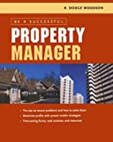 Be A Successful Property Manager