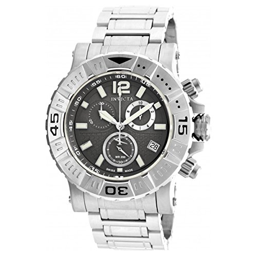 invicta-mens-reserve-swiss-quartz-stainless-steel-casual-watch-colorsilver-toned-model-19690