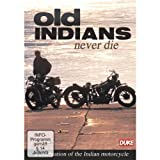 echange, troc Old Indians Never Die [Import anglais]