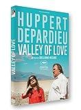 """Afficher """"Valley of love"""""""