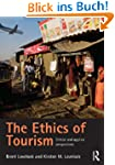 The Ethics of Tourism: Critical and A...