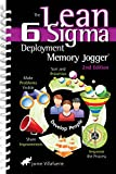 img - for Lean 6 Sigma Deployment Memory Jogger book / textbook / text book