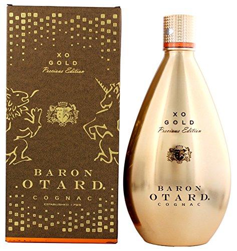 otard-xo-gold-cognac-1-x-072-l