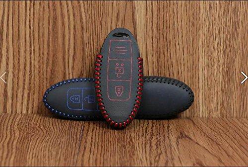 eaglerich-104c-1-pcs-car-holder-chiave-di-cuoio-molle-car-styling-auto-chiave-a-distanza-del-support