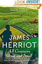 James Herriot (Author) (8)  Buy:   Rs. 450.00  Rs. 424.00 31 used & newfrom  Rs. 345.00