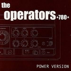 Power Version Ep