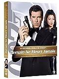echange, troc James bond, Demain ne meurt jamais - Edition Ultimate 2 DVD
