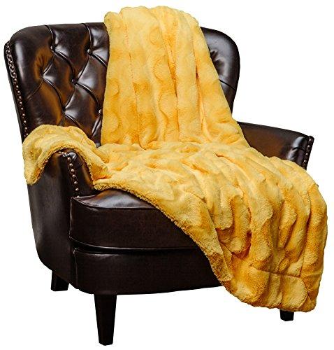 chanasya-super-soft-warm-elegant-cozy-fuzzy-fur-fluffy-faux-fur-with-sherpa-wavey-pattern-plush-yell