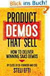 Product Demos That Sell: How to Deliv...