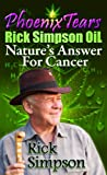 Natures Answer For Cancer (English Edition)