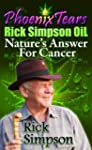 Natures Answer For Cancer (English Ed...