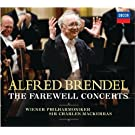 Alfred Brendel: The Farewell Concerts