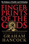 Fingerprints of the Gods: The Evidenc...