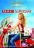 Lizzie Superstar
