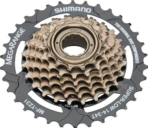 shimano-mf-tz31-tourney-freewheel-14-34t-mega-7-speed