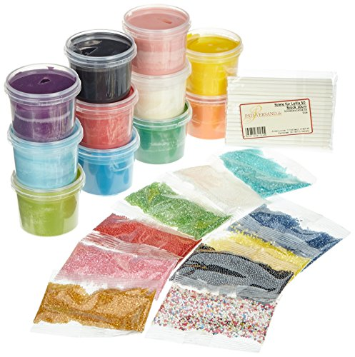 pati-versand-cake-pop-set-all-in-1er-pack