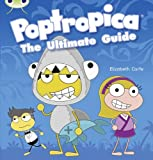 img - for Poptropica Lime 1 (Bug Club) book / textbook / text book